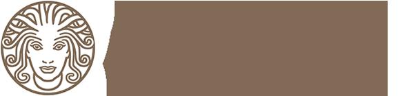 Abacosun logo