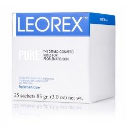 Leorex PURE