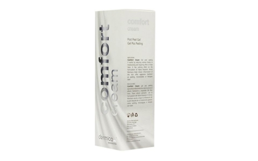 Dermica Switzerland Comfort Cream