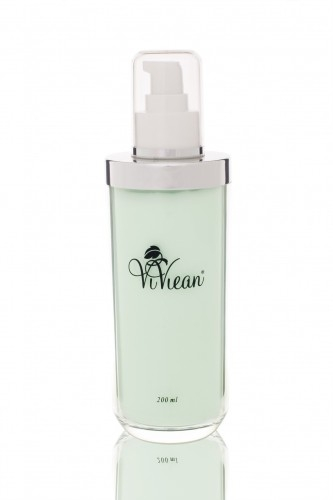 Viviean Viv Sensitive Milk 200ml