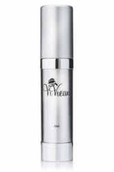 Viviean Magnetic Eye Cream