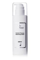 Viviean Control Therapy Absorbing Mask