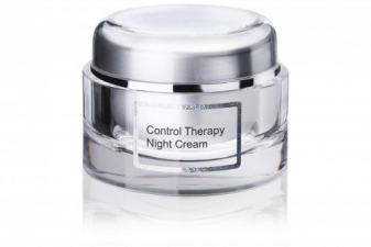 Viviean Control Therapy Night Cream