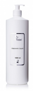 Viviean Hialuronic Liquid