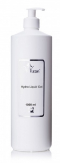 Viviean Hydra Liquid Gel