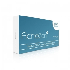 Dermica Switzerland AcneZon®