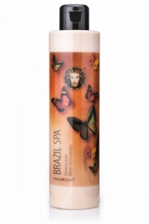 Abacosun SPA Brazil SPA Slimming Lotion