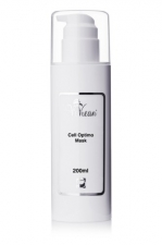 Viviean Cell Optimo Mask