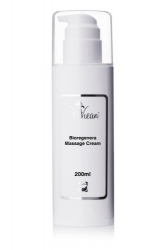 Viviean Bioregenera Massage Cream