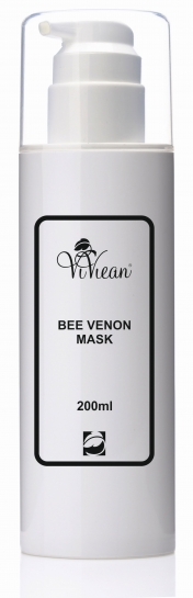 Viviean Bee Venom Mask