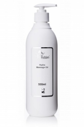 Viviean Hydra Massage Oil