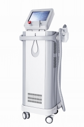 Qmedin - laser Q-switch