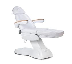Fotel kosmetyczny MAXEM