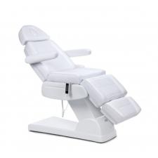 Abacosun Fotel Kosmetyczny MAXEM S