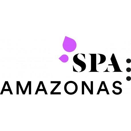 De Noyle's Amazonas SPA Envoltura
