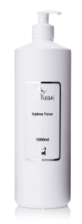 Viviean Optimal Toner
