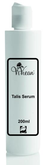 Viviean Talis Serum  200ml