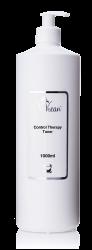 Viviean Control Therapy Toner