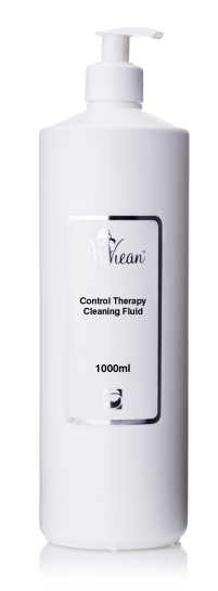Viviean Control Therapy Cleaning Fluid