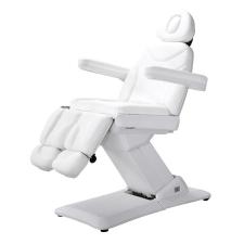 Fotel podologiczny CAPRI