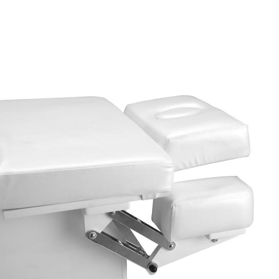 Leżanka zabiegowa SPA BASIC 3