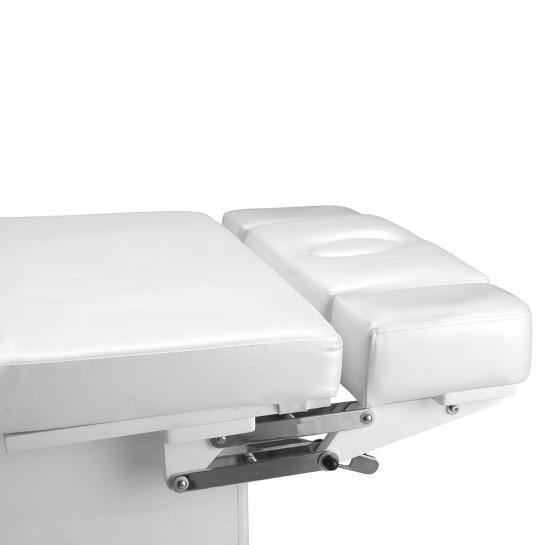 Leżanka zabiegowa SPA BASIC 4