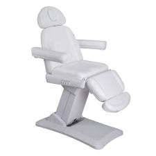 Fotel kosmetyczny BARI
