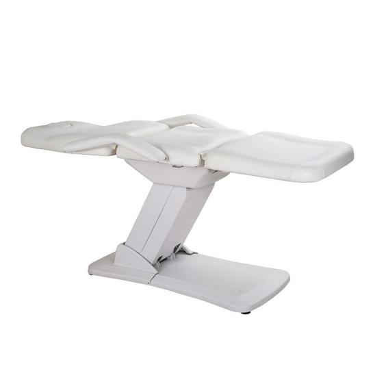 Fotel kosmetyczny IVO 4
