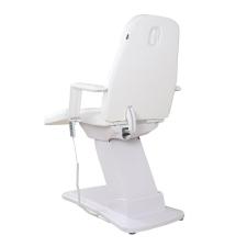 Fotel kosmetyczny IVO