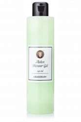 Abacosun SPA Melon Shower Gel