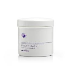 De Noyle's Fruit Mask