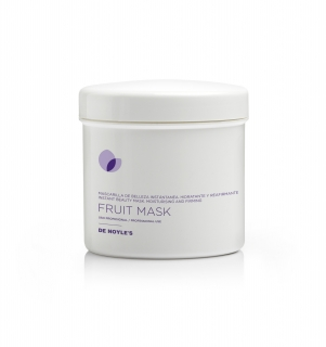 De Noyle's Fruit Mask