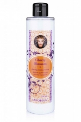 Abacosun SPA Cherry Blossom Firming Antistrech Lotion