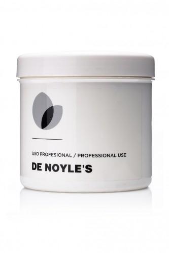 De Noyle's La Primera Mask