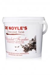 De Noyle's Chocolat Fondue