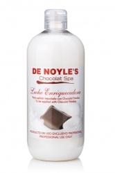 De Noyle's Leche Enriquecedora