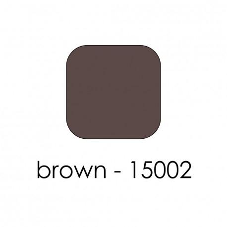 PIGMENT  NPM BROWN 15002 OCZY