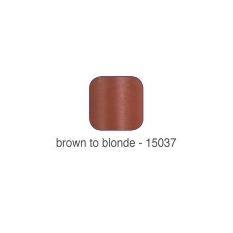 PIGMENT NPM BROWN TO BLONDE 15037 OCZY