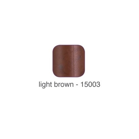 PIGMENT NPM LIGHT BROWN 15003 OCZY  12ml 2