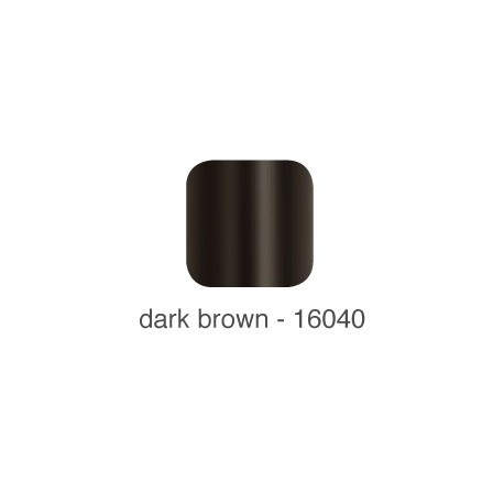PIGMENT NPM DARK BROWN 16040 WŁOSY