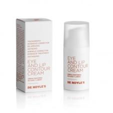 De Noyle's Eye&Lip Contour Cream