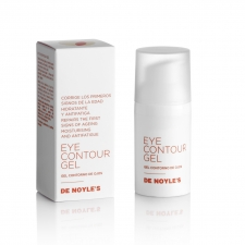 De Noyle's Eye Contour Gel