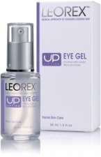 Leorex Up-Lifting Eye Gel