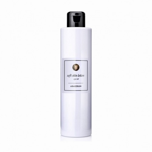 Abacosun SPA Soft Skin Lotion