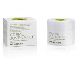 De Noyle's Crema Juvenance