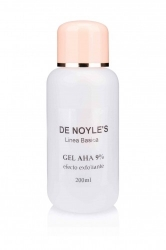 De Noyle's Gel AHA 9%