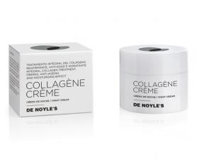 De Noyle's Collagene Creme