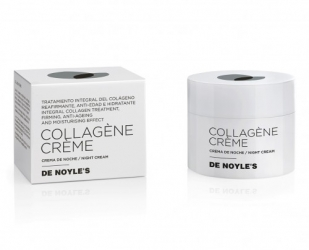 De Noyle's Collagene Creme
