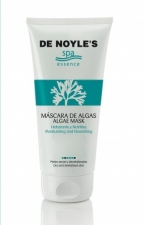 De Noyle's Mascara De Algas