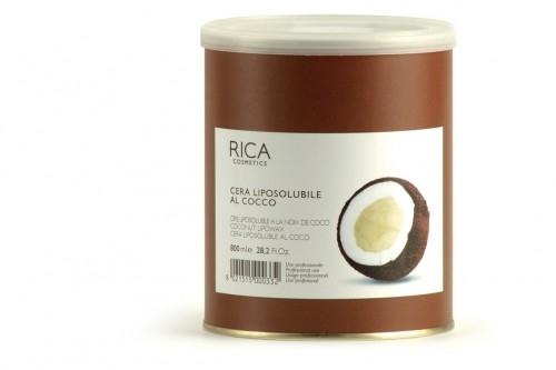 Rica Wosk kokosowy  800ml